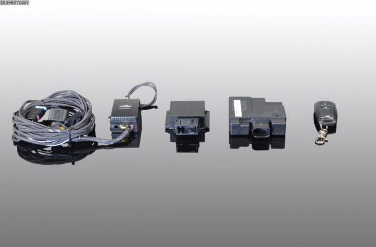 AC-Schnitzer-Diesel-Sound-Modul-Tuning-BMW-03-1024x673